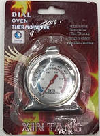 Кухонный термометр 121910 арт. 830-19-1