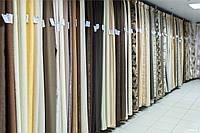 Где купить качественные шторы