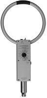 Активная приемная рамочная антенна schwarzbeckFMZB 1512