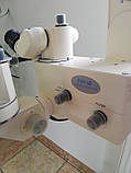 Операционный микроскоп TAKAGI OM-18, фото 3