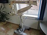 Операционный микроскоп TAKAGI OM-18, фото 5
