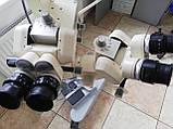 Операционный микроскоп TAKAGI OM-18, фото 9