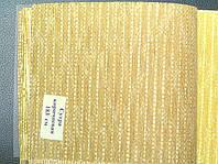 Роллеты из натуральной ткани ШИКАТАН производство под заказ в Украине