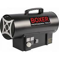 Нагреватель Воздуха Газовый 65kw BOXER (BX-342)