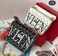 88b73136e34b Модные сумки в Украине. Сравнить цены, купить потребительские товары ...