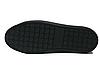 Женские черные кожаные кроссовки 41 размер 26.5 см, фото 3