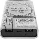 POWER BANK REMAX Cooltaste PPL-24 10000MAH (ОРИГИНАЛ), фото 2