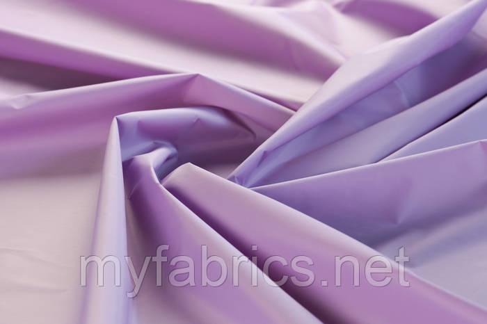 Ткани курточная купить где можно купить шары из пенопласта