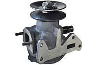 Насос водяной ЯМЗ-236\38 (236-1307010) реставрация