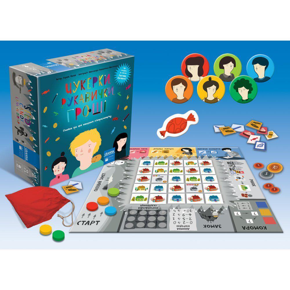 Oasis poker pro series опис ігрового автомата
