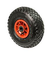 Колесо без кронштейна Серия 28 с роликовым подшипником Диаметр: 250мм.