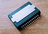 Підсилювач, мікросхема Д -клас TDA8954TH 2*210 Вт , 1*420 Вт мост, фото 2