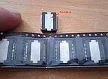 Підсилювач, мікросхема Д -клас TDA8954TH 2*210 Вт , 1*420 Вт мост, фото 3