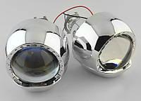 Би-линзы Infolight Mini 2.2