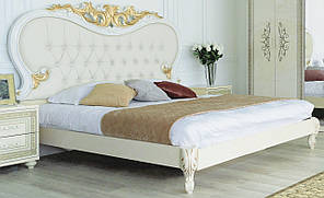 """Кровать """"Лючия"""" TM Embawood"""