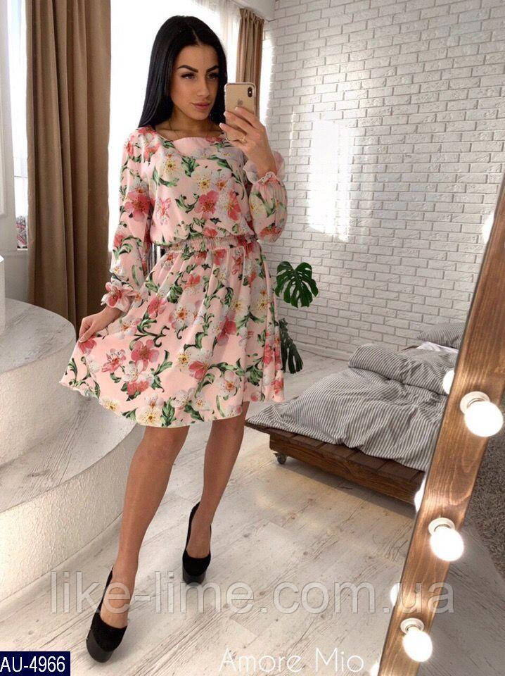 f989bb10ff70867 Платье-сарафан весна-лето 2019 - Интернет-магазин Like Lime в Одессе