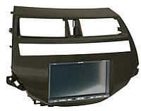 Переходная рамка Scosche HA1707DCETB (Honda)