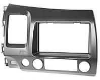 Переходная рамка Carav 11-063 (Honda)