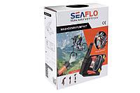 Портативный помывочный комплект Seaflo SFWP1-045-070-41