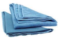 Салфетки из микрофибры широкого применения (2 шт)