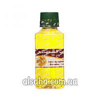 Масло Кунжута (Сезама)