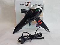 Профессиональный фен для волос Promotec Pm-2307, 3000Вт