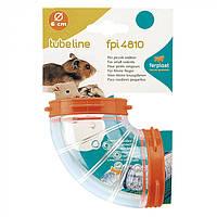 Туннель для грызунов Ferplast FPI 4810 CURVE