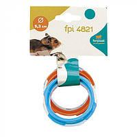 Соединение FPI 4821