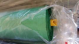 Агроткань полипропиленовая, геоткань, 100 гр/м² размер 1,4м*100м