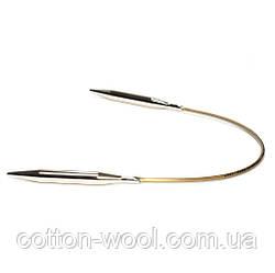 Спицы для кругового вязания 20cm №3