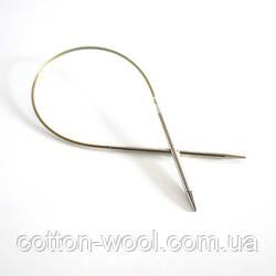 Спицы для кругового вязания 30cm №2