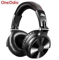 Наушники OneAudio Studio Bluetooth