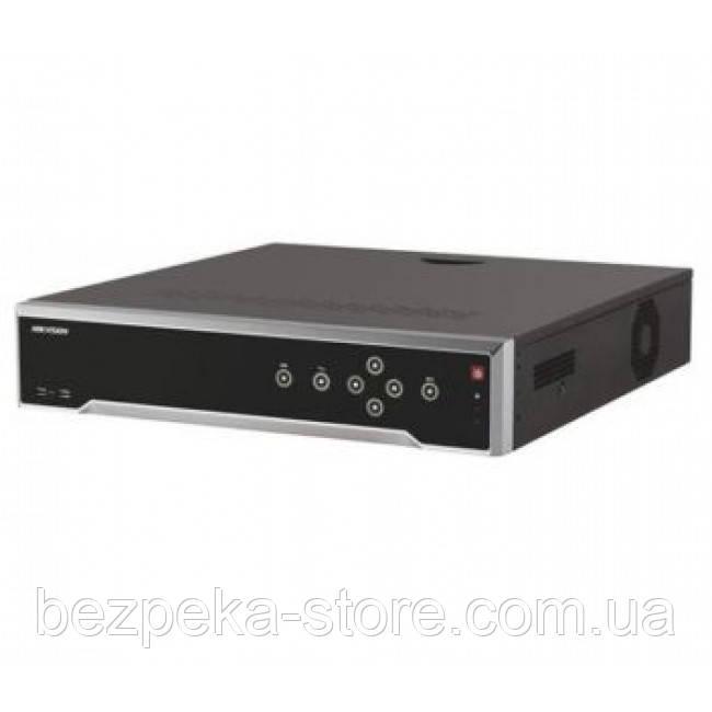 4K сетевой видеорегистратор Hikvision DS-7732NI-I4 (B)