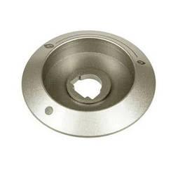 Лимб (диск) ручки регулировки конфорки для газовой плиты Gorenje 303842