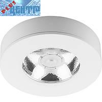 Светодиодный светильник Feron AL520 7W круг