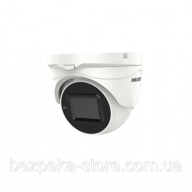 Видеокамера HD-TVI 2 Мп Hikvision DS-2CE79D3T-IT3ZF