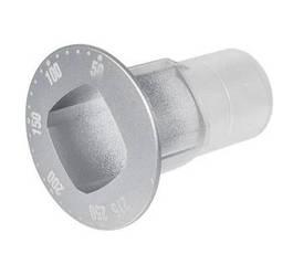 Лимб (диск) ручки регулировки температуры духовки для плиты Gorenje 691100