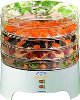 Сушарка для овощей и фруктов Niewiadow 970.01 PS