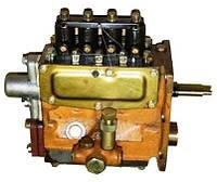 Топливный насос высокого давления ТНВД Д 160 Т 130