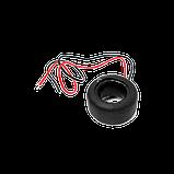 Умный счетчик электроэнергии c WiFi D103, трехфазный, расширенная версия, кольцо, фото 4