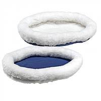 Мягкая кровать для кроликов и морских свинок PA 4892