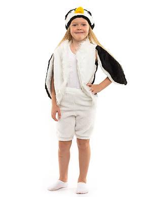 Костюм Пингвина для ребенка, фото 2