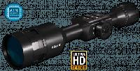 Цифровой прицел ночного видения ATN X-Sight 4K Pro 5-20x