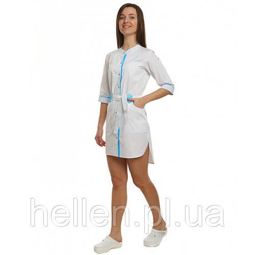 9b84603ed505a3 Жіночий медичний одяг. Товары и услуги компании