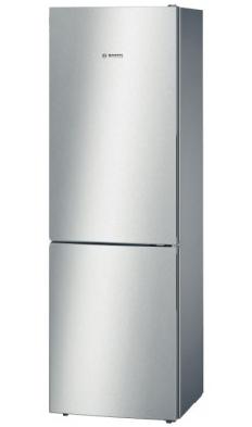 Холодильник Bosch KGN 36 VL 31 E ( No Frost , А+,