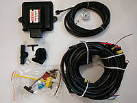 Электроника Stag Go Fast (Блок, проводка, мап, датч ур., кнопка)