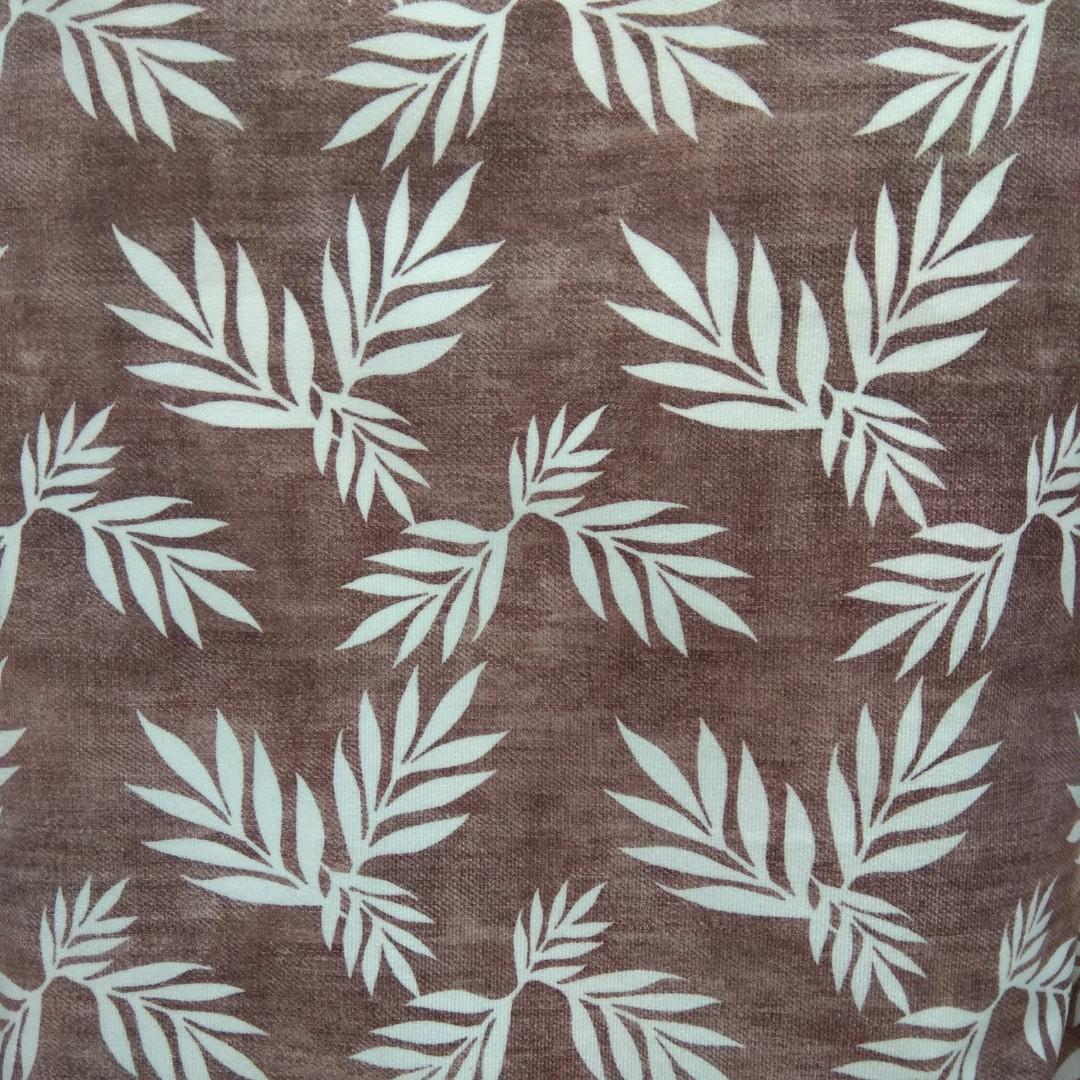 aa5110b4b2f31 Мебельная ткань флок антикоготь ткань для перетяжки мягкой мебели  сублимация 6110 - Интернет магазин LINEYKA.