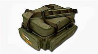 Карповая сумка LeRoy Carp Accessory Bag