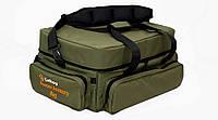 Сумка фидерная LeRoy Feeder Accessory Bag
