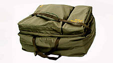 Сумка для кресла и обвеса LeRoy Full Chair Bag, фото 2